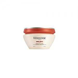 Masca pentru par foarte uscat Kerastase Nutritive Masque Magistral, 200 ml