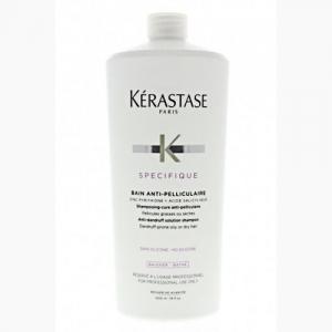 Sampon anti-matreata Kerastase Specifique Bain Anti-Pelliculaire, 1000 ml