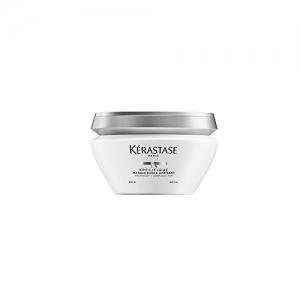 Masca pentru calmarea scalpului sensibil Kerastase Specifique Masque Hydra-Apaisant, 200 ml