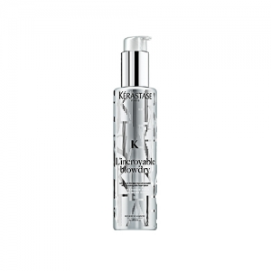 Lotiune remodelatoare pentru styling Kerastase Couture Styling L'Incroyable Blowdry, 150 ml