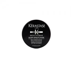 Pasta modelatoare texturizanta Kerastase Densifique Baume Densite Homme, 75 ml0