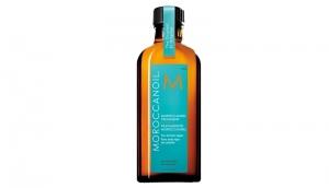 Ulei tratament pentru toate tipurile de par Moroccanoil Treatment Original, 200 ml0