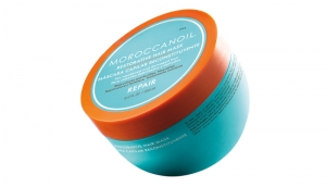 Masca  pentru par degradat Moroccanoil Restorative Hair Mask, 250 ml