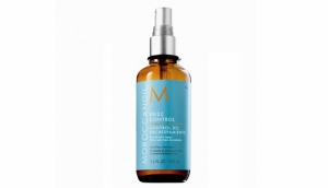 Spray pentru par rebel Moroccanoil Frizz Control, 100 ml0