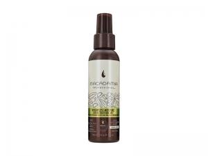 Balsam de par Macadamia Leave-in Conditioning Mist Weightless Moisture 100ml0