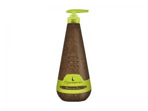 Balsam Hidratant Macadamia 1000ml