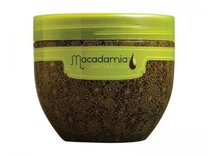 Masca Intensa Macadamia de reparare 500ml