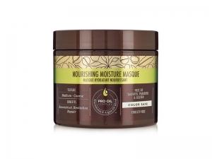 Masca reparatoare Macadamia Nourishing 60ml