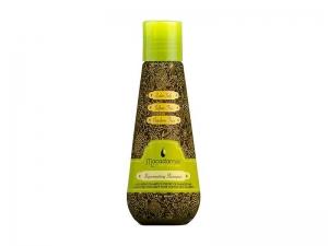 Sampon de intinerire Macadamia 100ml