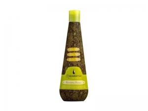 Sampon de intinerire Macadamia 300ml