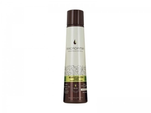 Sampon Macadamia Weightless Moisture 300ml