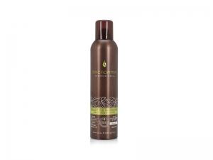 Spray de finisare Macadamia Texture 240g