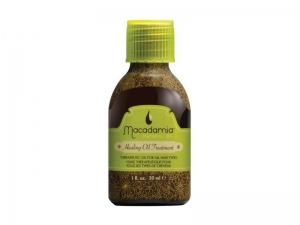 Tratament Intens Reparator Macadamia pe baza de uleiuri 30ml1