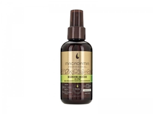 Ulei Spray Nourishing Moisture Macadamia 125ml