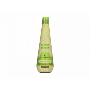 Balsam pentru netezire Macadamia Smoothing Conditioner, 300 ml