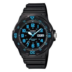Ceas Casio MRW-200H-2BVDF
