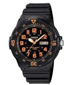 Ceas Casio MRW-200H-4BVDF