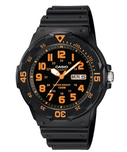 Ceas Casio MRW-200H-4BVDF0