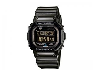 Ceas Casio GB-5600AA-1AER