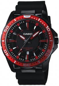 Ceas Casio MTD-1072-4AVDF