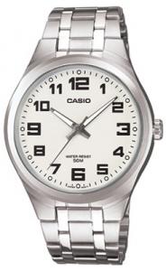 Ceas Casio MTP-1310D-7BVDF