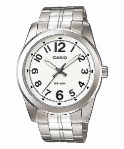Ceas Casio MTP-1315D-7BVDF