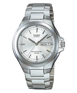 Ceas barbatesc Casio MTP-1228D-7AVDF
