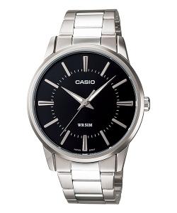 Ceas barbatesc Casio MTP-1303D-1AVDF