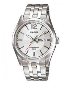 Ceas barbatesc Casio MTP-1335D-7AVDF1