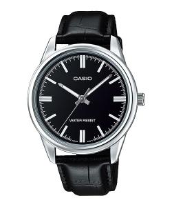 Ceas barbatesc Casio MTP-V005L-1AUDF