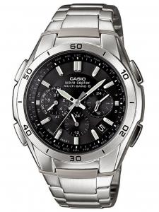 Ceas Casio WVQ-M410D-1AER1