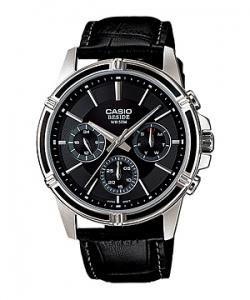 Ceas Casio BEM-311L-1A1VDF