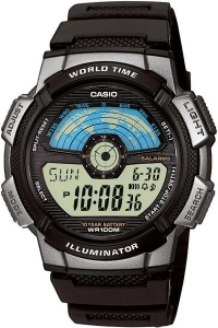 Ceas Casio AE-1100W-1AVDF