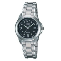Ceas de dama Casio Fashion LTP-1215A-1ADF