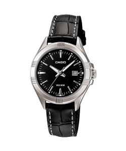 Ceas de dama Casio Fashion LTP-1308L-1AVDF