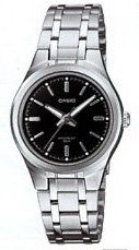 Ceas de dama Casio Fashion LTP-1310D-1AVDF