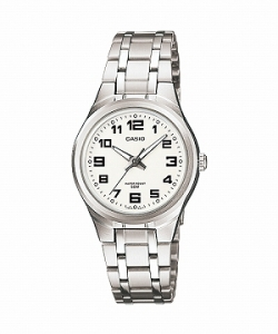 Ceas de dama Casio Fashion LTP-1310D-7BVDF