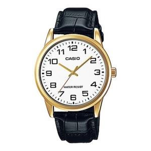Ceas de dama Casio Fashion LTP-V001GL-7BUDF