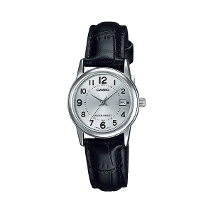 Ceas de dama Casio Fashion LTP-V002L-7BUDF