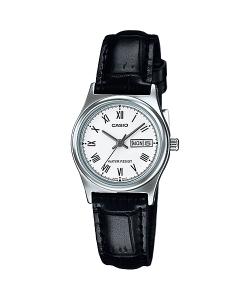 Ceas de dama Casio LTP-V006L-7BUDF