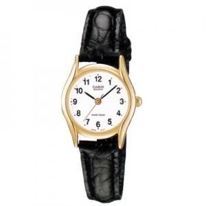 Ceas de dama Casio Strap Fashion LTP-1094Q-7B1RDF