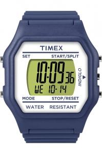 Ceas Timex T80 Jumbo T2N073