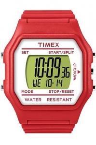 Ceas Timex T80 Jumbo T2N074
