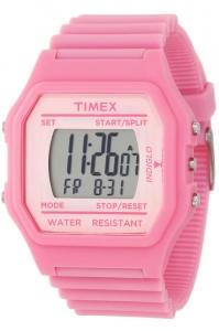 Ceas Timex T80 Jumbo T2N104