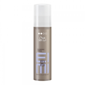 Crema de styling pentru netezire Wella Professional Eimi Flowing Form 100 ml