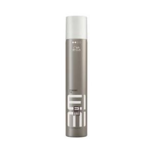 Fixativ 45 secunde cu fixare flexibila Wella Professionals Eimi Dynamic Fix, 500 ml1