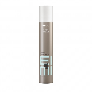 Fixativ cu fixare flexibila Wella Professional Eimi Stay Essential 300 ml