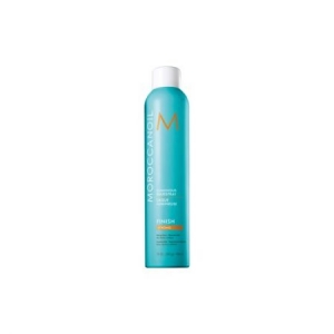 Fixativ cu fixare puternica Moroccanoil Luminous Hair Spray Strong, 330 ml