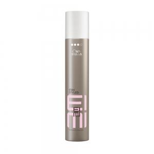 Fixativ cu fixare puternica Wella Professional Eimi Stay Styled 300 ml
