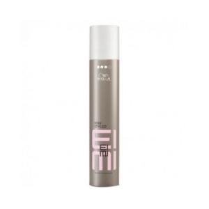 Fixativ cu fixare puternica Wella Professionals Eimi Stay Styled, 500 ml
